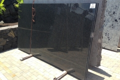 Absolute-Black-polished1-1024x768