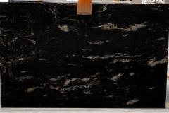 COSMIC BLACK - EBM-36 - 2 CM - 118 X 75 - 36 Nos (11)