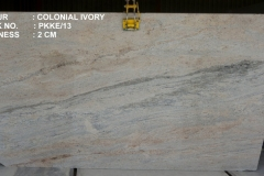 Colonial-Ivory-03.CI-PKKE-13-1024x539 (1)