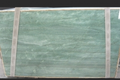 Emerald Quartzite