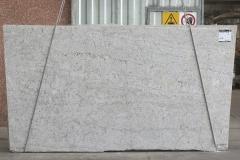FANTASTIC-WHITE-M-A-CW188-2b