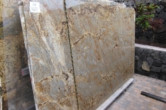 Golden-Crystal-1024x768