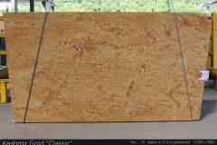 Kashmir-Gold-Classic-GA119-Graniti07014STR-00125-1024x767 (1)