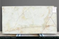 Onice-Bianco-Classic-CQ598-8-1024x723