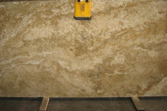 Onix Travertine Polished