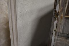 Perlato Europa Line Texture