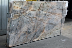 Quartzite Michelangelo