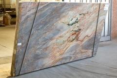 Quartzite Michelangelo