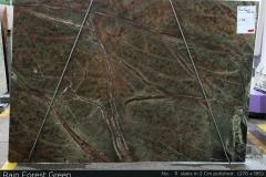 Rainforest-Green-YC238-Graniti07014STR-00197-1024x767 (1)