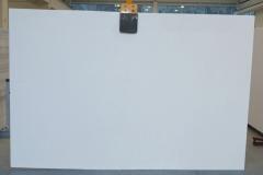 Snow-White-Block_14809-Pr_19-24