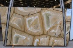 Stone Wood BLK 1B chapas 1-6 (2)-2_0