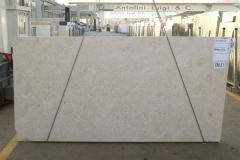 Vilhonneur Limestone