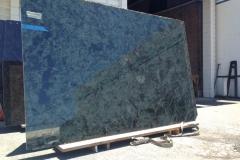 labradorite-blue-flowe-blue-river