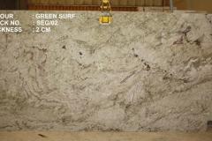 surf-green-05.GS-SEG-021-1024x565